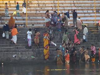 2013ー2014 インド 131.jpg